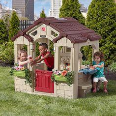 65 best playground equipment images in 2018 children playground rh pinterest com