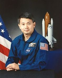 Famous People From Vietnam, Famous Natives Sons Vietnam Map, South Vietnam, Saigon Vietnam, Native Son, Nasa Astronauts, Heritage Month, Digital Text, Asian American, Best Blogs