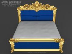 Wood Farnichar, Cnc Machine, Bed Furniture, Bed Design, Decoration, Home Decor, Model, Home Decoration, Decor
