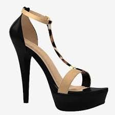 3. Willing to design your own shoes, then just visit conf3ss.com. Here, we provide latest collection of high heels‬ with very affordable prices.