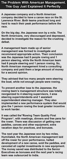 Problem-with-american-management.jpg (437×1024)