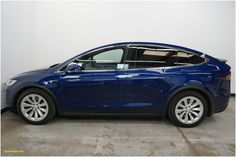Ford Electric Car, True Car, Cheap Cars For Sale, Used Suv, Tesla Model X, Car Hd, Suv Cars, Car Wallpapers, Latest Pics