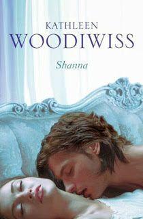 Shanna - Kathleen Woodiwiss