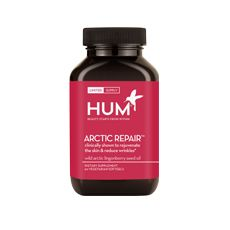 Hum Nutrition :: Products Arctic Repair