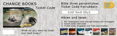 Ticket Code Naturheilkunde Pferdekrankheiten: www.change-books.eu