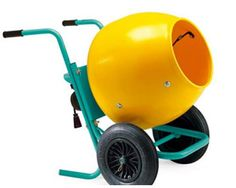 Mini concrete mixer -CM2A-400 website: http://aimixconcretemixer.com/mini-concrete-mixer-for-sale/ Email: sales@aimixconcretemixer.com Features and advantages of Aimix Mini Concrete Mixer:  1.Attractive appearance, special design and compact structure 2.Small size, light weight, less land occupation and flexible movement 3.High mixing quality, short discharging time and long service time 4.Stable performance and high performance cost ratio