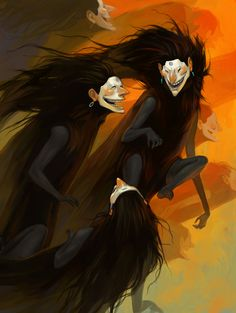 Laugh It Up by *Lizzy-John on deviantART