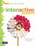 Required Text for 7 Life Science; Interactive Science:Cells and Heredity ISBN: 9780133684896