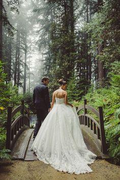 Wedding Inspiration | Wedding Photography