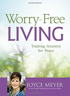 Worry-Free Living: T