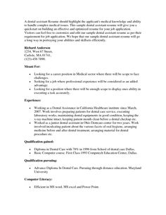 Pin By Ajit Singh On Free Software    Free Cover Letter