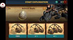 Dragons Rise of Berk İlk Bakış Merhabalar, RockNRogue kanalındasınız. Kanalımızda mobil oyun videoları çekiyoruz. Her türlü mobil oyunu bulabilir ya da önerebilirsiniz. Beğendiyseniz kanalıma abone olabilirsiniz.Ayrıca hemen altta bulunan sosyal ağlardan kanalı ve diğer mobil oyun haberlerini takip edebilirsiniz. Abone Ol: http://go.shr.lc/2jrkoMd İnternet Sitem: http://www.oyunda.org Facebook: https://www.facebook.com/mobiloyunvideo/ Google Plus: https://plus.google.com/+RockNRogue Tumblr…