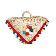 Handcrafted coffa basket made in Sicily. Made for the Muzungu Sisters by an older generation of artisans – the last remaining three on the island to still make these baskets.