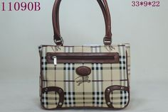 burberry handbags outlet, womens burberry online collection