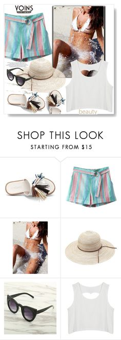 """""""Yoins II/7"""" by lila2510 ❤ liked on Polyvore featuring yoins, yoinscollection and loveyoinsJoin"""