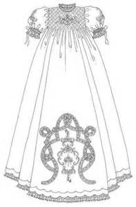Christening gowns, Christening and Gowns on Pinterest