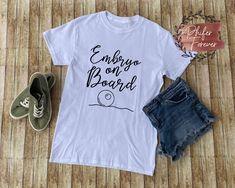 Sister Shirts, Baby Shirts, Family Shirts, Babe T Shirt, Funny Pregnancy Shirts, T Shirt Transfers, Sister Friends, Maternity Tees, T Shirts For Women