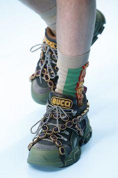 Shoes Tableau Men's Du Chaussures Meilleures De Luxury 46 Images P4xOqY