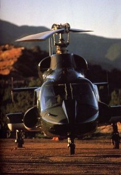 Airwolf the lady. Luxury Helicopter, Bell Helicopter, Military Helicopter, Military Aircraft, Gi Joe, Emission Tv, 80 Tv Shows, Private Jet, Old Tv