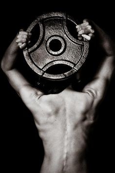 nia shanks, lift like a girl, 30 day challenge, strength training challenge