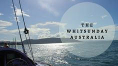 Whitsundays, Australia - Lo On The Go