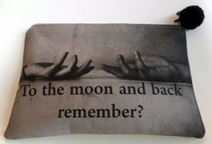 SUMMER 2016 Back To The Moon, Summer 2016, Clutches, Reusable Tote Bags, Clutch Purse, Hand Bags