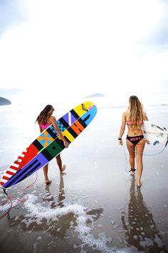 Surf and Skate Surf Shack, Beach Shack, Summer Vibes, Summer Beach, Surf Live, Wakeboarding Girl, Skate, Roxy Surf, Windsurfing