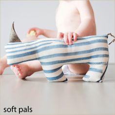 softpals