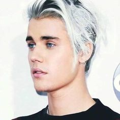 He beautiful no matter what No One Is Perfect, Perfect Boy, Zac Efron, Justin Long, Love U Forever, Love Justin Bieber, Under The Mistletoe, Julia, He's Beautiful