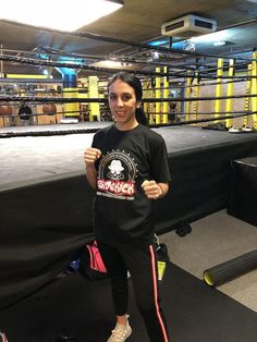 Sidekick Pro Womens Ladies Gym Training MMA Protective Sports Running Top Bra