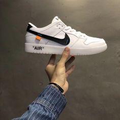 Nike Kids Hypervenom Phantom II FG Junior Boots Firm