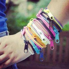 Cute girly idea ...