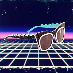 Emma Mulholland Brat Pack Shades by KidMograph || Get the shades: http://www.nastygal.com/emma-mulholland/emma-mulholland-brat-pack-shades?utm_source=pinterest&utm_medium=smm&utm_term=instagram&utm_content=show_off&utm_campaign=pinterest_nastygal
