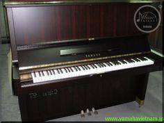 Piano Yamaha U5B