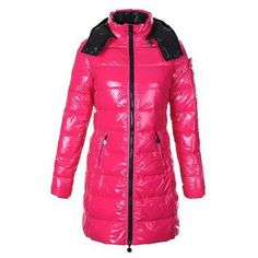Find Moncler womens fashion. Shop the latest collection of Moncler womens fashion from the most popular stores - all in one place.