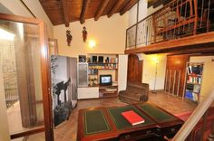 Bed and Breakfast - Paladini Di Sicilia