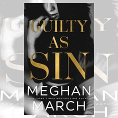 16 Best Sin Trilogy images in 2018   Forbidden love, Meghan m, The heirs