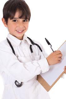 Thankmoms: Motivácia na zmenu k lepšej a účelnejšej výchove d...