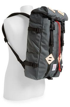 7ea6e072d64b Product Image Modern Backpack