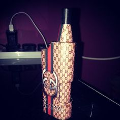 @Luzia Meister Zakaria Hamzah  #VMOD #VAPAGE #vape #vaping #vapor #vaper #mod #badass #wrap #instagram #malayson #ecig #ecigs #electroniccigarette #ecigarettes #nosmoke #vapeporn #vapelife #vapelyfe #vaporizer