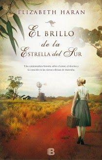 Ambientada en el final de la Segunda Guerra Mundial esta novela para mi ha sido una bonita historia de amor, aunque llena de complicaciones y con un final previsible. Me resulto amena y entretenida.