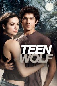Сериал Волчонок 5 сезон Teen Wolf смотреть онлайн бесплатно!