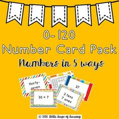 321a193065aa28c82d3505b382e65fdf--number--endless  Th Grade Math Standard Form Example on money worksheets for 3rd grade, printable multiplication worksheets 3rd grade, math arrays 3rd grade, rounding rap 4th grade, standard form word problems, standard form of a line, math expressions 5th grade, place value 2nd grade, standard form 3rd grade, standard form place value, mathbase 4th grade, standard form for 5th grade, standard form numbers, ixl 4th grade, numbers in expanded form for 2nd grade, expanded form 4th grade, adding fractions worksheets 4th grade, standard teaching application, rounding worksheets for 4th grade, place value patterns 5th grade,