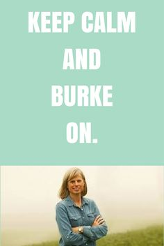 #Mary Burke is running for Governor. #Wisconsin.