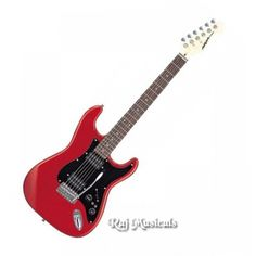 Aria STG005 Electric Guitar