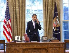 white house oval office | Obama's Escalation of the Afghan War Comes Under Fire | US Policy in ...