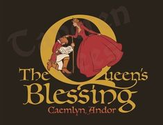 One of many inns in The Wheel of Time series, The Queen's Blessing in Caemlyn, Andor is owned by Basil Gill, a good Queen's man. Wheel Of Time Books, My Books, Robert Jordan, Ultimate Workout, Fantasy Tv, Most Beautiful Cities, Health And Fitness Tips, Easy Workouts, Legend Of Zelda