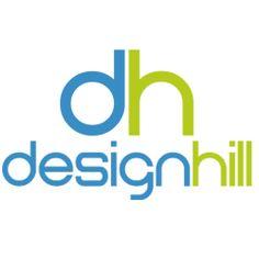 The Online Design Market Place: Where you should send your Design Request | Design Hill