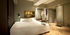 tribute-hotel-big-room-03-1.jpg