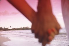 Here's a romantic tip from the island of one love: take a leisurely stroll along the beach at sunset. No need to light candles, nature will set the mood for you.